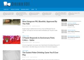 drink101.com