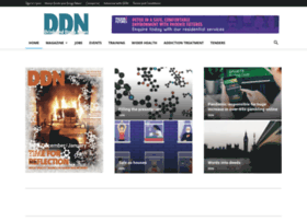 drinkanddrugsnews.com
