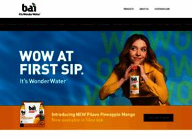drinkbai.com