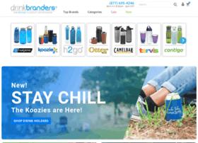 drinkbranders.com