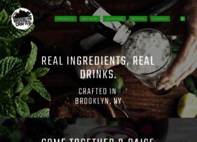drinkbrooklyncrafted.com