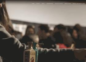 Drinkcraftbeer.com