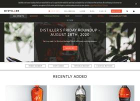 drinkdistiller.com