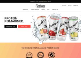 drinkfizzique.com
