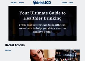 drinkicd.com