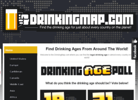 drinkingmap.com