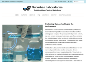drinkingwaterlab-com.myshopify.com