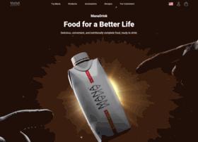 drinkmana.com