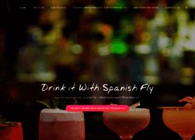 Drinkmoresherry.com