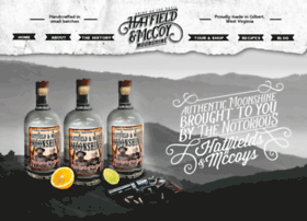 drinkofthedevil.com