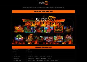 drinkrealwater.com