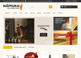 drinks24.cz