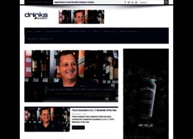 drinksbulletin.com.au