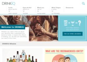 drinkscalculator.com