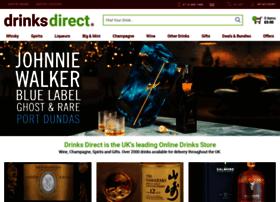 drinksdirect.co.uk