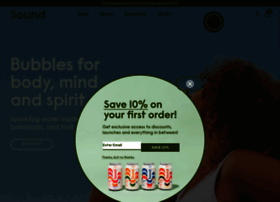 drinksound.com