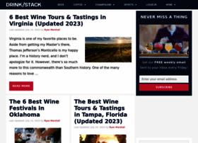 drinkstack.com