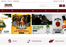 drinksupermarket.com