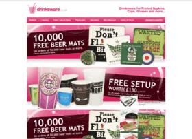 Drinksware.co.uk