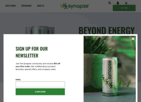 drinksynapse.com