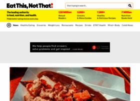 drinkthisnotthatbook.com