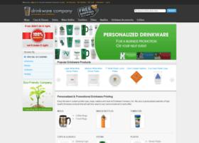 drinkwarecompany.com