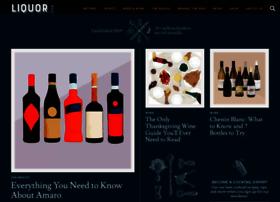 drinkwire.liquor.com