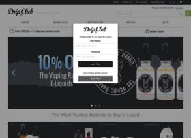 dripclubb2b.webflow.io