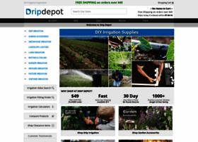 dripdepot.com