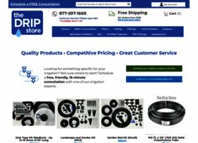 dripirrigation.com