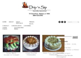 dripnsip.com