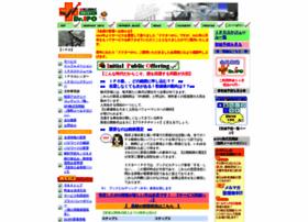 dripo.net