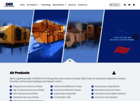 drirotors.com