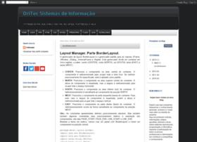 dritec.blogspot.com.br