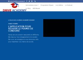drive-academy.net