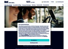 drive-blog.de