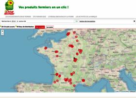 drive-fermier.fr