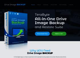 drive-image-backup.com