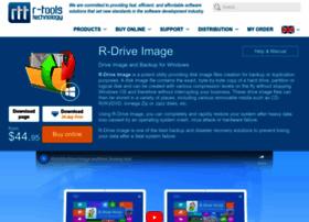 drive-image.com