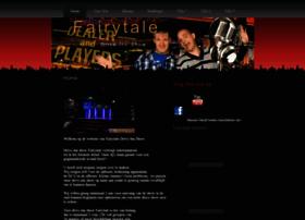 drive-innshowfairytale.nl