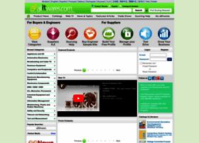 drive-recorders.allitwares.com