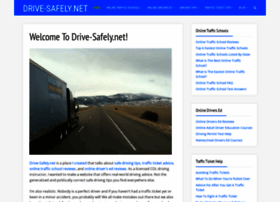 drive-safely.net