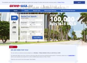 drive-usa.de