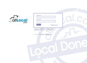 drive.alllocal.com