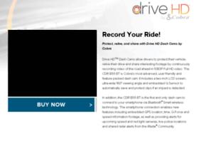drive.cobra.com