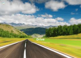 drive.secondstreet.com
