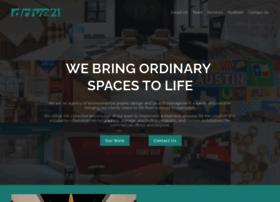 drive21.com