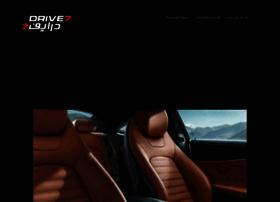 drive7.com