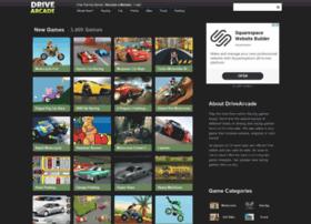 drivearcade.com