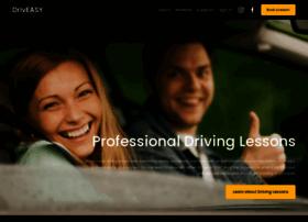 driveasy.com.au